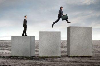Como aproveitar a faculdade para conseguir um emprego melhor?