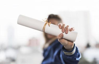 5 vantagens de se fazer uma universidade particular