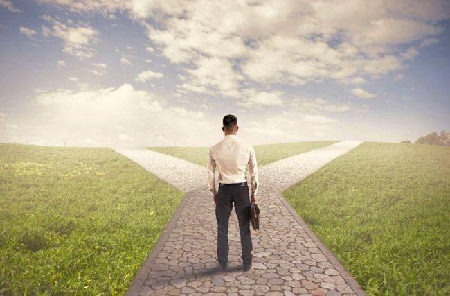 Teste Vocacional: Como decidir com inteligência qual carreira seguir?