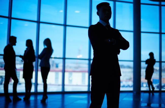 Unicep amplia ações voltadas à empregabilidade
