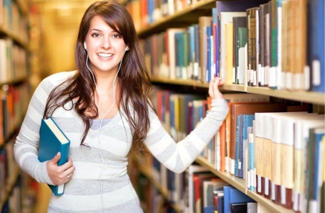 5 características que não podem faltar em uma boa universidade