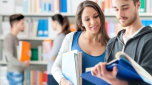 Como escolher a faculdade certa para você: 4 dicas importantes para ajudar na sua decisão