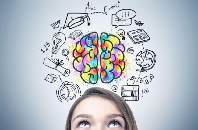 Humanas, Biológicas ou Exatas? Descubra qual área combina mais com você!