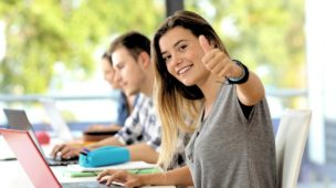 10 dicas de VETERANOS para quem vai começar a faculdade