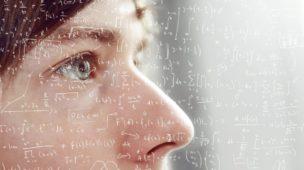 Conheça 5 filmes sobre MATEMÁTICA para estudar de maneira divertida