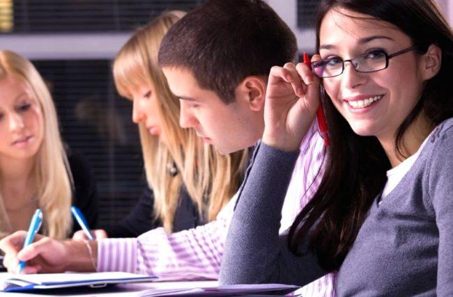 ENEM 2019: Como se preparar para o Exame Nacional do Ensino Médio