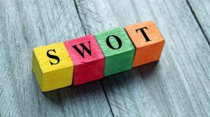 Análise SWOT: O que é e como desenvolver uma?