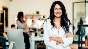 Como abrir a sua primeira empresa como MEI (Microempreendedor Individual)