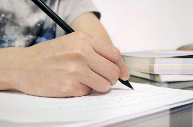 Aprenda escrever uma redação nota 1000 no ENEM
