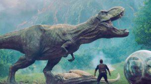 6 filmes sobre BIOLOGIA que todo estudantes deveria assistir