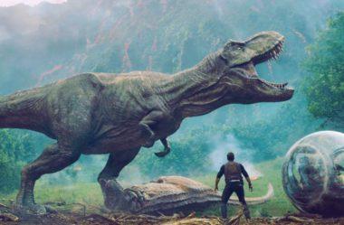 6 filmes sobre BIOLOGIA que todo estudante deveria assistir