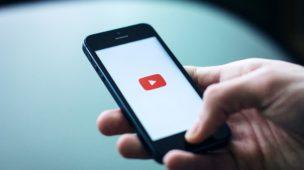 Conheça alguns canais do YouTube para te ajudar nos ESTUDOS