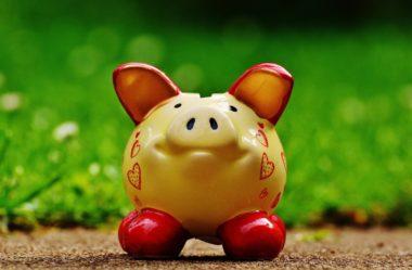 Pagando a faculdade sozinho? Aprenda 8 DICAS  para se planejar financeiramente