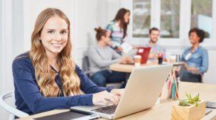 Porque o ESTÁGIO é importante na fase universitária?