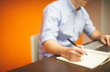 Preciso fazer faculdade para abrir minha empresa?