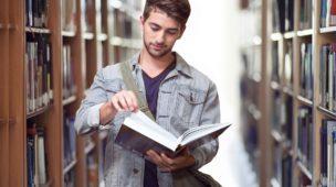 Vale a pena voltar a estudar? Um investimento pessoal importante!