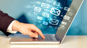 Como escrever um email marketing profissional?