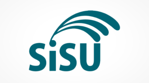 SiSU: Entenda o que é o SiSU