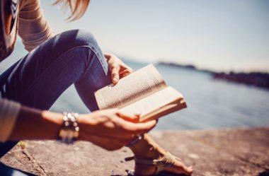 Afinal, o hábito da leitura é fundamental para a universidade?