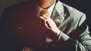 Primeiro emprego: um desafio para quem ainda não tem experiência