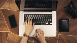 Como escrever melhor: Conheça essas dicas para melhorar sua escrita ainda hoje