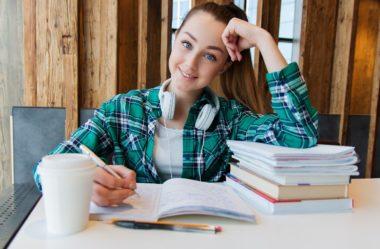 Como é a rotina de uma faculdade? Confira o dia-a-dia de um estudante universitário