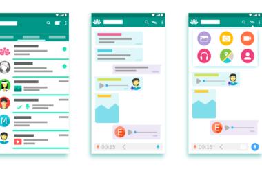 Como montar e manter organizado um grupo de estudos no Whatsapp?
