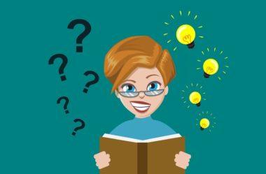Qual diferença entre diploma de um curso EAD ou um curso presencial?