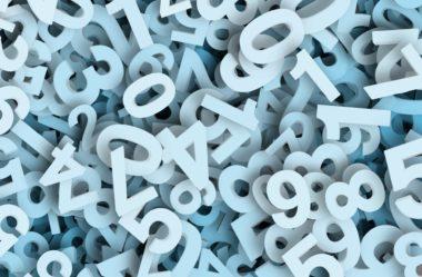 7 cursos na área de exatas indicados para quem gosta de matemática