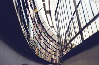 Entenda o que é grade curricular e sua importância na escolha da sua faculdade