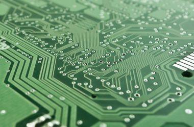 Engenharia da computação: esse curso é para mim?