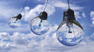 engenheiro elétrico ou eletricista