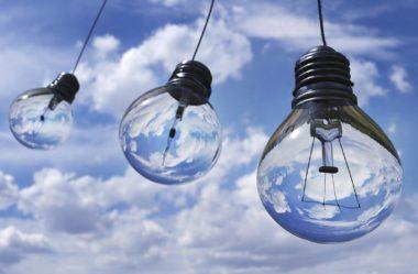 Engenheiro elétrico ou eletricista? Descubra a diferença!