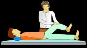 como é o curso de fisioterapia