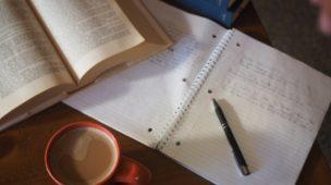 como estudar melhor