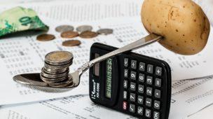 planejamento financeiro para a faculdade