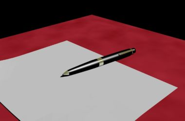 Quais são os principais tipos de redação e como ir bem em cada um deles?