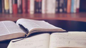 Como se preparar para questões de interpretação de texto