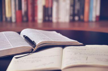 Como se preparar para as questões de interpretação de texto?