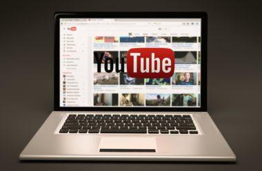 Conheça os melhores canais do YouTube para estudar para o ENEM