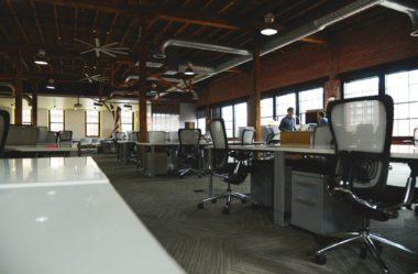 Você tem perfil para trabalhar em uma startup? Descubra aqui!