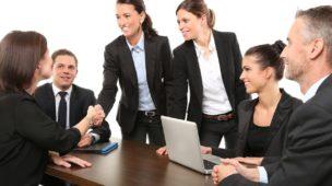 como conseguir emprego em tempos de home office