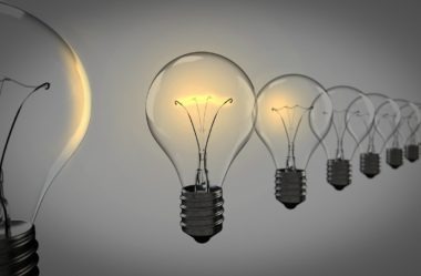 Como desenvolver a sua criatividade no trabalho?
