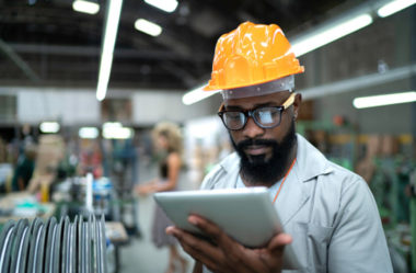 Como a engenharia de produção pode alavancar minha carreira?