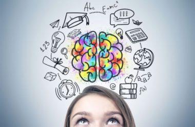 Conheça os cursos das principais áreas de humanas