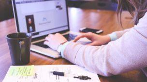 como obter sucesso no mundo digital