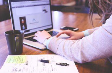Como obter sucesso no mundo digital? Descubra aqui!