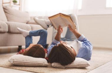 Como relaxar na véspera do Enem? Confira 7 dicas