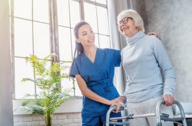 Saiba quanto tempo dura o curso de enfermagem!