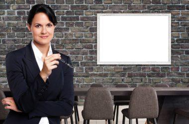 Afinal, o que se aprende na  faculdade de administração?